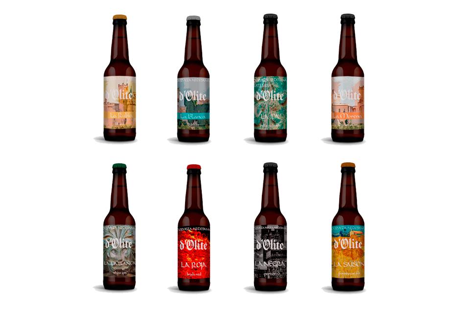 https://cervezadolite.es/wp-content/uploads/2020/11/Home-Cervezas-dOlite.png