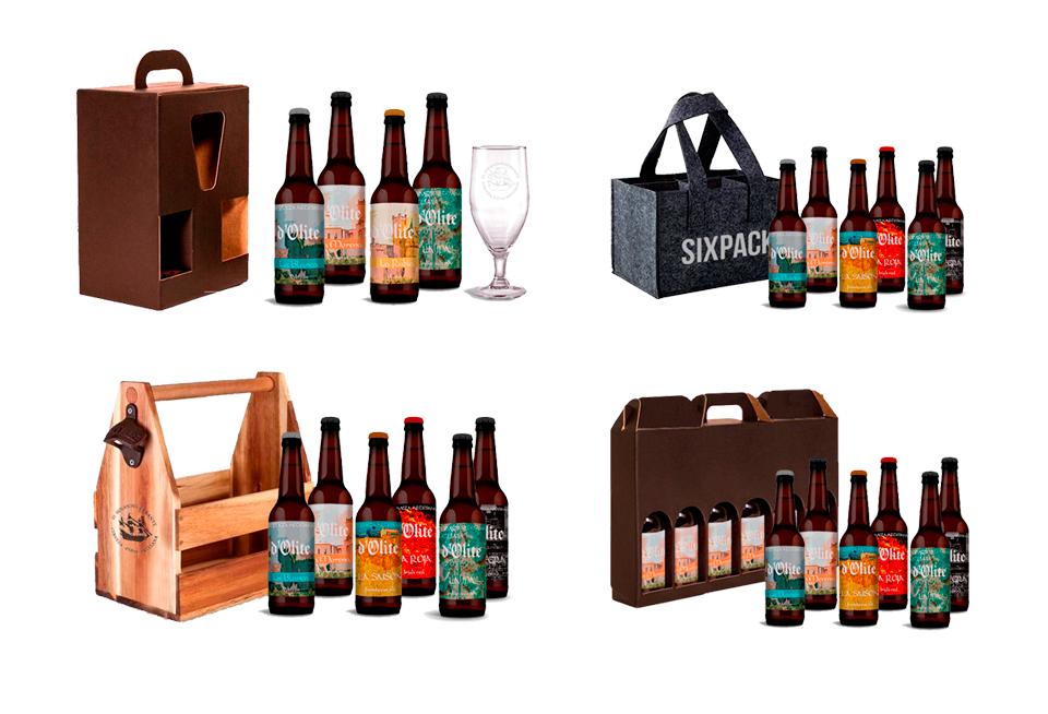 https://cervezadolite.es/wp-content/uploads/2020/11/Home-Packs-dOlite.png